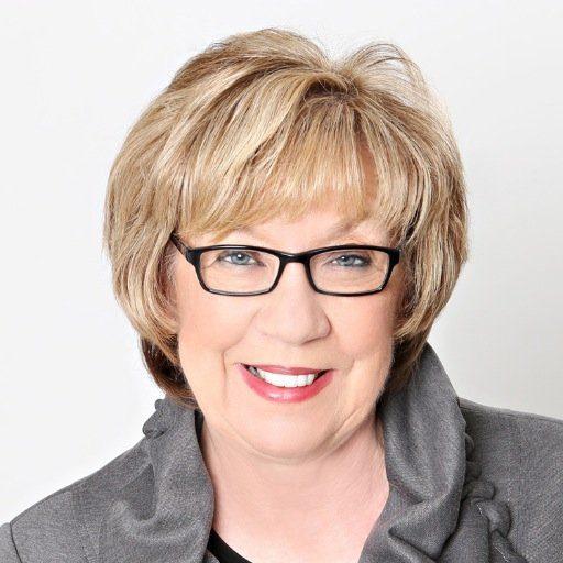 Margaret Gibb 2