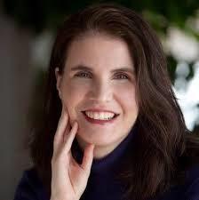 Sharon Garlough Brown