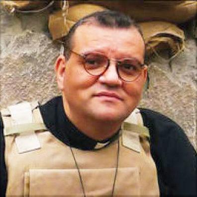 Vicar-of-Baghdad-SQ400